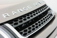 Land Rover Range Rover Evoque 2.0 eD4 (150hp) SE Tech