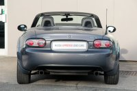 Mazda Mazda MX-5 2.0i [Option Pack] 2dr