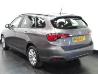 Fiat Tipo 1.6 Multijet II Easy Plus Station Wagon 5dr